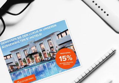 Tourism Marketing vindt zichzelf opnieuw uit